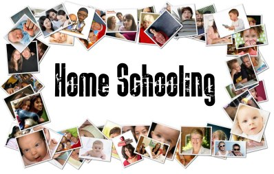 What I Learned from Two Years of Home-Schooling