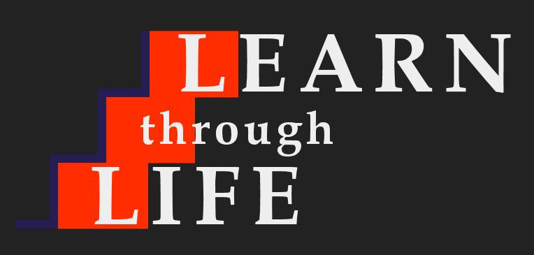 Learn Through Life