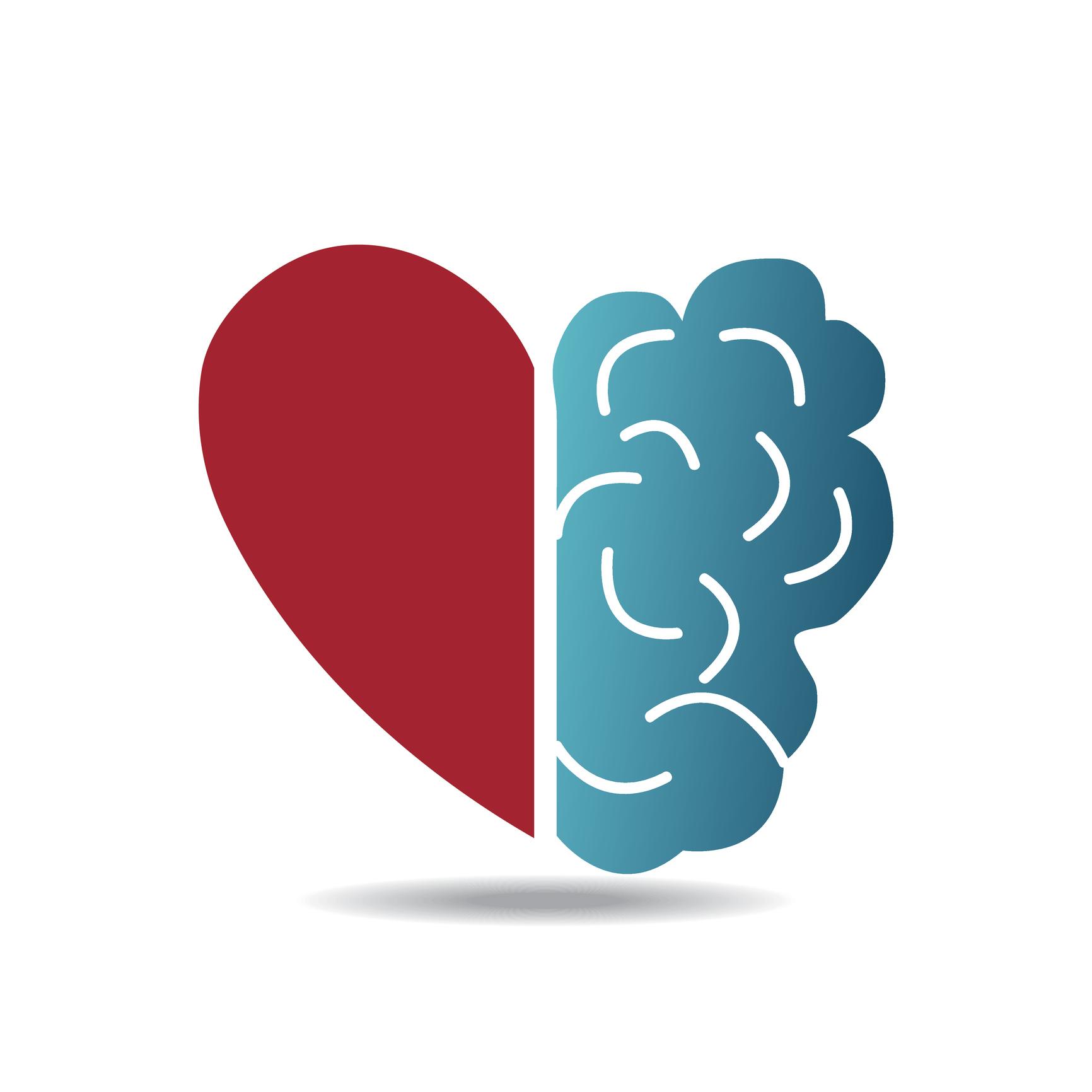 Improving Emotional Intelligence