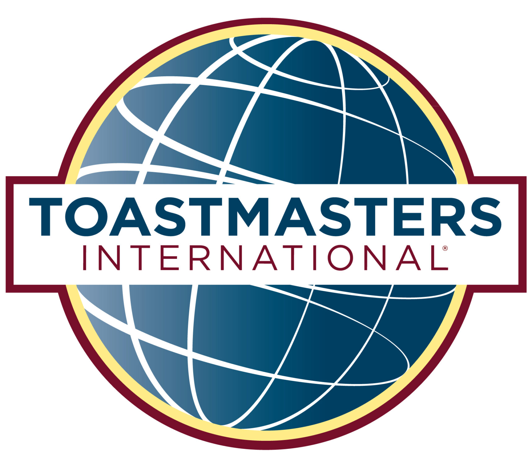 Toastmasters is a great choice for adult learning